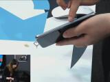 Bild: So geht's: Samsung Galaxy S6 Simkarte einlegen