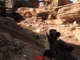 Bild: Bei AllGamesBeta sind allerhand 4K-Screenshots zu Star Wars: Battlefront aufgetaucht.