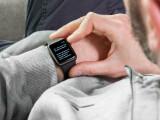 Bild: Lifeline fesselt auf eine ganz eigene Art und Weise. Gerade auf der Apple Watch.