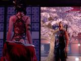 Bild: Der Mehrspielermodus von Devil's Third ist auch auf dem PC spielbar.