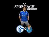 Bild: Schalke testet gegen den FC Porto