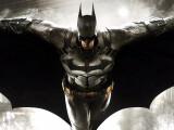 Bild: Teaserbild Batman: Arkham Knight