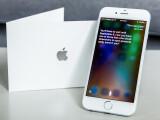 Bild: Es ist soweit: Apple verschickt Einladungen für die iPhone 6S-Keynote am 9. September.