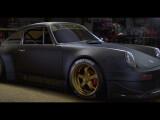 Bild: Need for Speed 2015 erscheint am 3. November 2015 für PS4, Xbox One und PC.