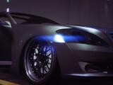 Bild: Teaserbild GTA 5 Carmods