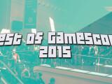 Bild: Teaserbild Highlights für Gamescom