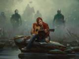 Bild: Entwickler Naughty Dog arbeitet derzeit wohl nicht aktiv an The Last of Us 2.