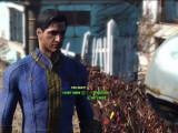 Bild: Fallout 4 wird mit einer Fülle an Dialogen aufwarten können.