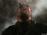 Bild: Aus Metal Gear Solid 5 wurden wichtige Story-Szenen entfernt.