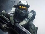 Bild: Mit einem neuen Trailer zu Halo 5: Guardians will uns Microsoft verwirren.