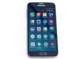 Bild: Samsung Galaxy S5 Neo