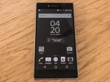 Bild: Sony Xperia Z5 Premium 3