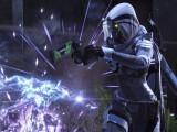 Bild: Teaser Destiny TTK 2