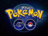 Bild: Teaser Pokemon Go