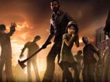 Bild: Teaser Walking Dead