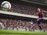 Bild: Ihr wolltet euch für FIFA 16 sowieso eine neue Konsole kaufen? Wie wäre es denn mit einer Xbox One?