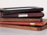 Bild: Von edel bis wasserdicht: Wir haben verschiede Hüllen und Cases für das iPhone 6S (Plus) ausprobiert. Alle gibt es auch für das iPhone 6.