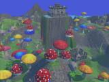 Bild: LEGO Worlds ist nun bei Steam verfügbar.