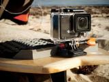 Bild: Actioncam 420
