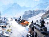 Bild: Far Cry 4 - Der Open World-Ego-Shooter von Ubisoft