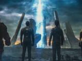 Bild: Der neue Trailer zur Comicverfilmung von Marvels Fantastic Four wurde von 20th Century Fox veröffentlicht.