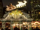 Bild: Adventszeit ist Weihnachts-Marktzeit. Wie ihr auch im Trubel der Vorweihnachtszeit gute Bilder bekommt, lest ihr auf netzwelt.