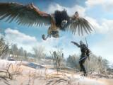 Bild: Ihr wolltet euren PC sowieso für den Hexer aufrüsten? Nvidia gibt Tipps, mit welchen Grafikkarten The Witcher 3: Wild Hunt flüssig laufen soll.