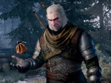 Bild: Teaser Witcher