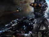 Bild: Sniper: Ghost Warrior 3 erscheint 2016 für PC, PS4 und Xbox One.