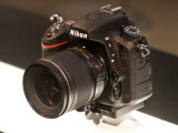 Bild: Nikon D750 Neuer Teaser
