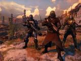 Bild: Auf PS4 und PS3 habt ihr die Möglichkeit, euch an einer kostenlosen Trial-Version von Destiny zu versuchen.