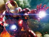 Bild: Macht Los Santos als Iron Man unsicher.