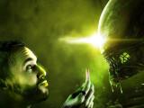 Bild: Vorsicht bissig! Unser Live-Stream zu Alien: Isolation am 6. Oktober ab 17:00 Uhr.
