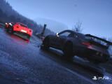 Bild: Im Oktober in der PS Plus-Spielesammlung für die PS4: Driveclub in der PlayStation Plus-Edition. (Quelle: Sony)