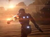 Bild: Auf der E3 2015 hat Electronic Arts Mass Effect Andromeda mit einem kurzen Trailer vorgestellt.