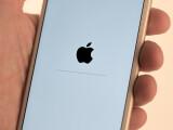 Bild: Das mobile Betriebssystem iOS 8 wurde aktualisiert. Das Update behebt einige Fehler und soll für mehr Stabilität sorgen.