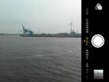 Bild: Neue Funktionen der iOS 8-Foto- und Kamera-App im Überblick.