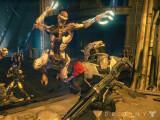 Bild: Auch einen Monat nach der Veröffentlichung spielen spielen 3,2 Millionen Spieler Destiny täglich.