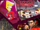 Bild: E3 2015: Das sind die Highlights