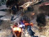 Bild: PS3- und Xbox 360-Spieler müssen in Black Ops 3 auf die Kampagne verzichten.