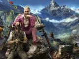 Bild: Mit unserem Gewinnspiel habt ihr die Chance auf einen von insgesamt sechs PC-Download-Codes zu Far Cry 4.