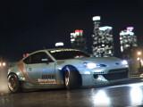 Bild: Ghost Games setzt für das nächste Need for Speed auf die Frostbite-Engine von DICE.