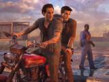 Bild: Ihr könnt auf der nahenden Gamescom Uncharted 4 ausprobieren - wenn es denn die Warteschlangen zulassen.