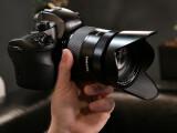 Bild: Fazit zur Samsung NX1 - Videothumb