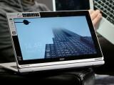 Bild: Acer Aspire Switch 11 im Test - Videothumb