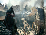 Bild: Assassin's Creed Unity -  Meuchelmörder der nächsten Generation
