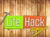 Bild: Life Hacks