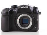 Bild: Panasonic Lumix GH4: Kommt 4K-RAW-Video mit einem Firmware-Update?