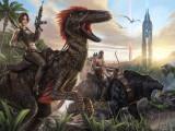 Bild: Wer in Ark: Survival Evolved Exploits findet, wird vom Entwickler entlohnt.