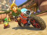Bild: Mario Kart 8 DLC#1 Test-Banner